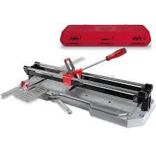 rubi tx n professional tile cutters contractors direct