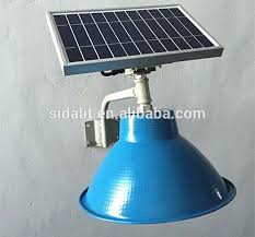 promotional brand new ip65 bright high power led solar path