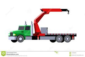 Knuckle Boom Crane Truck Stock Vector. Illustration Of Equipment ... Custermizing Sq240zb412t At 2 M Knuckle Boom Truck Mounted Crane Knuckleboom Cranes Auckland Mar Stiff 146 Tm Pm 16523s Carco Industries Rental Best Image Kusaboshicom New Sq32zk2 Hydraulic Manitex And Trucks Idaho 20846552 Brand 60 Ton Cranes60 With China Sq10zk3q Xcm Group 10tons Bik Hydraulics