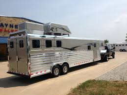 Thank You Miles At Wayne Hodges Trailer Sales In Weatherford, Texas ... Stephenville Trailer Truck Accsories Tyler Magnus 2012 Sponsor 2016 Texas T Party Sep 28th Oct 2nd Space 2001 Freightliner Fld120 Semi Truck For Sale Sold At Auction Intertional 9200i April 2002 Century Class St120 Item J850 Trailers Competitors Revenue And Employees Big Ds Cook Shack Home Facebook What Will A Dirty Cost You Fleet Clean Dairy Review Tex Vol 1 No 5 Ed Advanced Ag Tractors Used Cars Tx