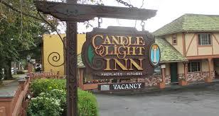 Lamp Lighter Inn Carmel by 16th Annual Carmel Inns Of Distinction 2014 Part 4 Carmel