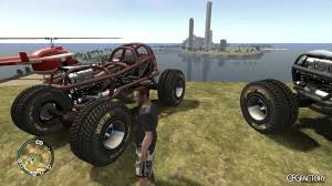 Off Road Truck Proto Download - CFGFactory Monstertruck For Gta 4 Fxt Monster Truck Gta Cheats Xbox 360 Gaming Archive My Little Pony Rarity Liberator Gta5modscom Albany Cavalcade No Youtube V13 V14