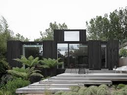 100 Rectangle House A Andrew Walter ArchDaily