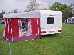 Suncamp Mirage Full Caravan Awning - Includes Annex And Inner Tent ... Rollout Caravan Awning Roll Out Porch For Sale Wide Annexes Universal Annex East Caravans Australia Isabella Curtain Elastic Spares Buying Guide Which Annexe Is Right You Without A Galleriffic Custom Layout With External Controls Captain Cook Walls Awaydaze Caledonian Lux Acrylic Awning Bedroom Annex