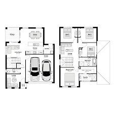 100 One Bedroom Granny Flats Build A House With Flat Australia Meridian Homes