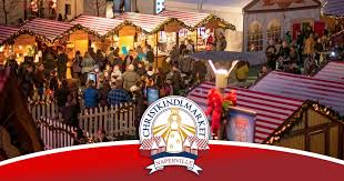 Naperville Halloween House A Youtube by Halloween Light Trolley Tours Events And Concerts Naperville Il