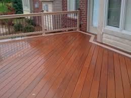 Floor Joist Span Table Deck by Floor Strong Redwood Decking For Amazing House U2014 Elerwanda Com