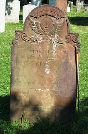The Haunted Pumpkin Of Sleepy Hollow Rating by Old Dutch Church Cemetery Sleepy Hollow New York Sleepy Hollow