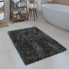 badteppich juliette