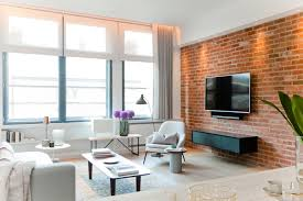 100 Penthouse In London The Of A Converted Dustrial Building In Gets A