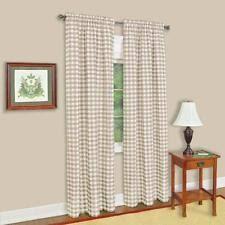 40 60 width pleated drapes ebay
