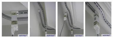 hospital curtain tracks sydney memsaheb net