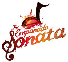 100 The Empanada Truck Sonata New York Food Association