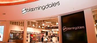 Bloomingdales Handbags Coach Bloomingdales Coupons 20 Off At Or Online Via 6 Simple Ways To Find Promo Codes That Actually Work Updated August 2019 Coupon Codesget 60 Off 25 Ditto In Verified Very Hot 2017 Cyber Monday Ulta Macys And Coupon Code July 2018 Met Rx Protein Bars Coupons Sale Today Northern Tool Printable Nest 2nd Generation Protect Smoke Carbon Monoxide Alarm Wired Clothing Stores Printable Mvmt Watches Top Deals