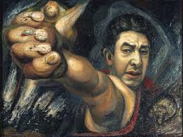 Famous Mexican Mural Artists by David Alfaro Siqueiros 28 Artworks Bio U0026 Shows On Artsy