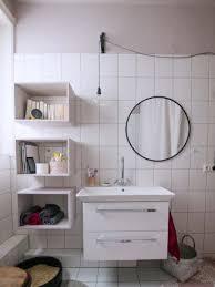kleines badezimmer einrichten tipps und ideen otto