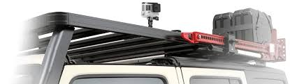 100 Off Road Roof Racks For Trucks Adventure Gear