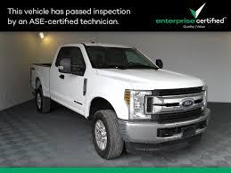 100 Used Fleet Pickup Trucks Enterprise Car Sales Certified Cars SUVs For Sale