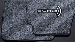 Toyota Avalon Floor Mats Replacement by All U003e Floor Mats Toyota Parts House Toyota Accessories And Trd