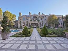 104 Beverly Hills Houses For Sale The 20 Biggest Los Angeles House S Of 2012 The Altman Brothers