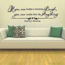 Marilyn Monroe Bedroom Furniture by Best Marilyn Monroe Bedroom Decor Products On Wanelo