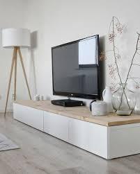 wohnzimmer poco wohnzimmer ideen skandinavisches design