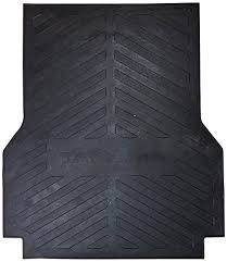 Genuine Toyota Accessories PT580 35050 SB Bed Mat For Select Tacoma Models
