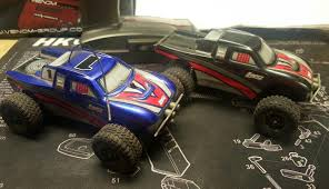 Losi Micro Desert Truck | #1872068747 2017 15 Scale Rtr King Motor T1000a Desert Truck 34cc Hpi Baja 5t Alloy Gear Box For Losi Microt Micro Amazoncom Team 110 Tenacity 4wd Monster Brushless Xtm Monster Mt And Losi Desert Truck Rc Groups Sealed Bearing Kit Bashing First Blood Setup My Mini 8ight With Cars Buy Remote Control Trucks At Modelflight Shop Micro Not Anymore Youtube 114scale Long Chassis Set Losb1501 Dt 136 Ze Post Forum Mini Modlisme
