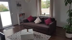 frankfurt vacation rentals homes hessen germany airbnb