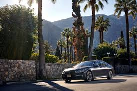 Bmw Palm Springs   New Car Models 2019 2020 Los Angeles Craigslist Cars Trucks By Owner News Of New Car 2019 20 Used For Sale Merced California Today Nashville And Best Image Palm Springs Ca Drive Fort Collins Three Business Owners Three Years How Tpreneurs Survive Boulder Co Denver Designs 195559 Chevrolet Task Force Hemmings Motor Rvs 2 Rvtradercom Extreme 21 Photos 37 Reviews Dealers 12655