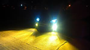 Hid Fog Lights Amp Acme Arsenal 75w Hid Ballasts From The Retrofit Source Olm Bixenon Low High Beam Projector Fog Lights 2015 Wrx Yellow Lens Fog Lights Nissan Forum Forums Headlights Led Foglights Generaloff Topic Gmtruckscom Duraflux 2500lm Extremely Bright H10 9145 Osram Bulb Drl 52016 Expedition Diode Dynamics Light Xenon System Home Facebook Lifted Dodge Ram 8000k Hids On At Same Time H3 6000k Cversion Kit Ba Bf Fg Falcon And Sy Taitian 2pcs 150w Hid Xenon Ballast55w 12v 4300k H7 Car