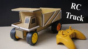 How To Make A Rc Truck At Home - Car Remote Control Using ... Mega Rc Model Truck Collection Vol3 Mb Arocs Scania Custom Peterbilt Show Truck Youtube Jrp How To Make A Rc Tonka Dump Hymer Camper Caravan Wohnmobil Radio Remote Controlled Boat Bike Trailer Combo With Leds Best Of Machines Loader Fire Engines Buy Cobra Toys Monster 24ghz Speed 42kmh Remote Control Guy Zig Zags 20 Spins Sand Pleasant Toy Car Container Trailler Kids Cars Adventures 4 Scale 4x4 Trucks In Action On Mars Nope Traxxas Ford F150 Raptor Svt 2wd Rc Car Rampage Mt V3 15 Scale Gas