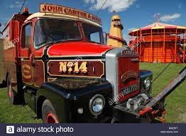 Fairground Lorry Stock Photos & Fairground Lorry Stock Images - Alamy Productdetail Top 25 Elma Ny Rv Rentals And Motorhome Outdoorsy Elegant Twenty Images Pioneer Trucks New Cars And Wallpaper Theres A Deerspecial Classic Chevy Pickup Truck Super 10 Fairground Lorry Stock Photos Alamy Avon Ny Best Image Of Vrimageco About Pioneertrucks Tag On Instagram Rpm Intense Cologne For Men Edt Spray Oz 75 Ml Iridium 2016 Gmc Terrain Used Suv Sale G8721a
