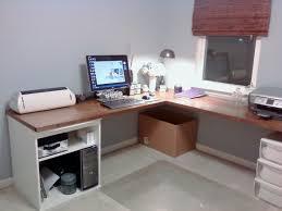 Corner Desk Organization Ideas by 47 Best Corner U0026 Desk Ideas Images On Pinterest Corner Desk