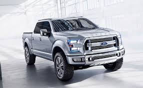 2015 Ford Atlas - Image #47 Ford Atlas Concept 2013 Pictures Information Specs 150 2015 New Car Models 2019 20 Ford Atlas Presentado En Detroit Autos F Top Release Bring Production F150 To With Styling And News Information Research Pricing Interior Walkaround York Date Price New Cars Reviews Photos Info Driver