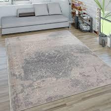 rug look 3d effect living room