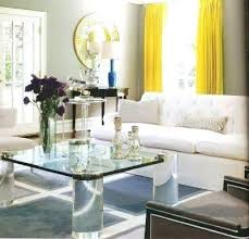 Curtains For Grey Room Walls Helpful Blue Gray Dining