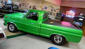 67 Ford F-100 Pro Street | Truck'n A | Pinterest | Ford, Ford ... Chevy S10 Pro Street Truck Test Drive Tour Youtube 1969 C10 1968 Chevrolet Pickup Id 5291 Bangshiftcom Would You Rather The 1990s 1959 Streetdrag Classic Other Superior Auto Works 86 1965 C 1956 Ford Pick Up Protouring Prostreet Show Sold 3100 For Sale 2033552 Hemmings Motor News Lets See Pics Of Prostreet Drag Truck Dents Page 3 1972 Gmc 67 68 69 70 71 72