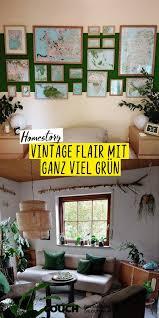 vintage flair haus interieurs ikea sofas möbel restaurieren
