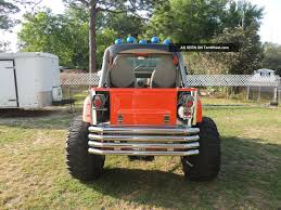 100 Build Mini Monster Truck Gorgeous 1984 Jeep Cj7 Custom