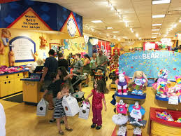 Build A Bear Coupons - The Krazy Coupon Lady Sales Deals In Bakersfield Valley Plaza Free 15 Off Buildabear Workshop Coupon For Everyone Sign Up Now 4 X 25 Gift Ecards Get The That Smells Beary Good At Any Tots Buildabear Chaos How To Get Your Voucher After Failed Pay Christopher Banks Coupon Code Free Shipping Crazy 8 Printable 75 At Lane Bryant Or Online Via Promo Code Spend25lb Build A Bear Coupons In Store Printable 2019 Codes 5 Valid Today Updated 201812 Old Navy Cash Back And Active Junky Top 10 Punto Medio Noticias Birthday Party Your Age Furry Friend Is Back