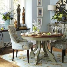 13 best dining room images on pinterest dining room chairs inside