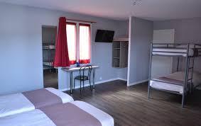 hotel dans la chambre normandie chambre 5 personnes tarifs hôtel eisenhower hôtel à port en bessin