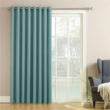 Brylane Home Curtain Panels by Featured Curtains Panels Blinds U0026 Sheers Brylanehome