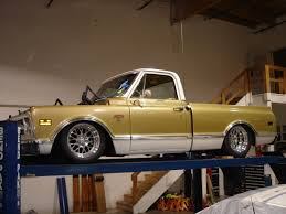 68 Chevy Truck | GreatTrucksOnline 1968 Chevy C10 Just A Great Color I Just Might Have To Store My Chevrolet Shdown Auto Sales Drive Your Dream With Touch Of 69 Camaro Bad Ass 67 72 C 2017 Silverado Hd Duramax Diesel Review Car And 68 Truck Greattrucksonline Pickup Hot Rod Network S Pinterest Ideas Of Youtube John Grant Mollett Lmc Life Featured The Week Custom Corvette Hemmings Find Day 1972 Cheyenne P Daily Eight Reasons Why 2019 Is Champ