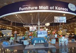 Furniture Mall of Kansas The dreams You Dare to Dream
