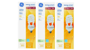 ge light bulb coupon free at rite aid 5 24 living rich with