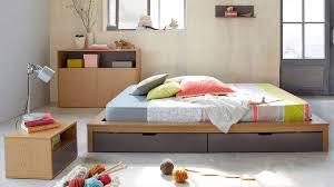 comment disposer une chambre étage d une maison comment l aménager côté maison