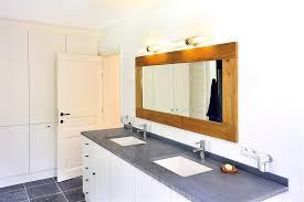 Vanity Sinks At Menards by Bathroom Vanity And Sink Menards Menards Kitchen Cabinets