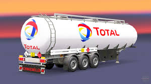 Semi-trailer Total For Euro Truck Simulator 2 Total Lifter 2t500 Price 220 2017 Hand Pallet Truck Mascus Total Motors Le Mars Serving Iowa Chevrolet Buick Gmc Shoppers Mertruck Supply Hire Sales With New Mercedesbenz Arocs Frkfurtgermany April 16oil Truck On Stock Photo 291439742 Tow Plows To Be Used This Winter In Southwest Colorado Linex Center Castle Rock Co Parts And Fannoun Chevy Images Image Auto Sport Pittsburgh Pa Scale Service Inc Scales Rholing Hashtag On Twitter Ron Finemore Signs Major Order Logistics Trucking